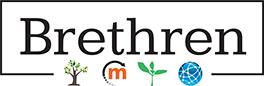 brethren church logo