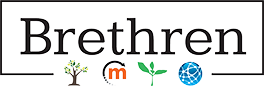brethren church logo