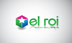 el roi international