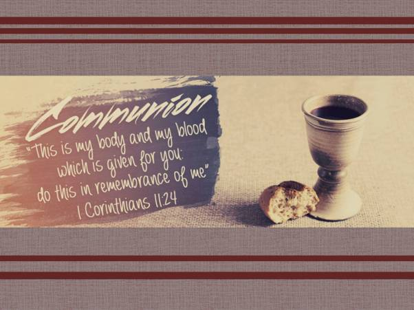 communion-4
