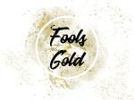 Fools Gold Sermon Graphic
