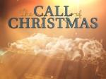 Christmas 2017 Bulletin Cover