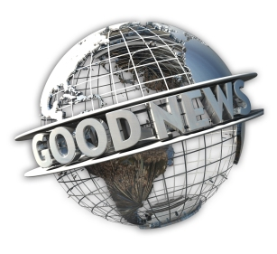 GoodNews_Logo