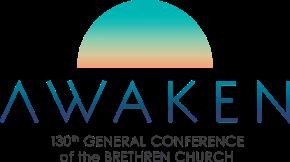 awaken - conference 2018