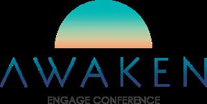 awaken - engage 2018