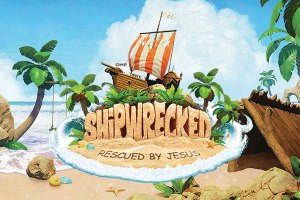 shipwrecked-vbs-2018-mobile-header-600x400px (1)
