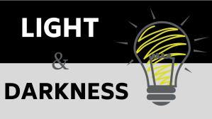 Light & Darkness (screen)