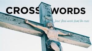 CrossWords - wide format