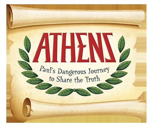 AthensLogo_WithScroll_LR