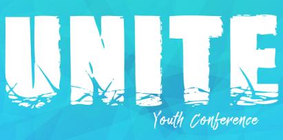 Unite logo - cropped and resized