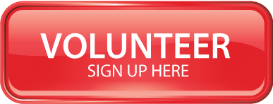 volunteer_button_387x147