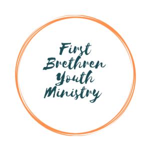 first-brethren-youth-group-1