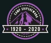 100 years of camp