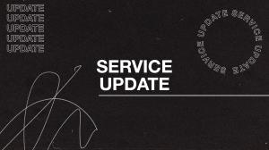 Service Update_v1_1920x1080
